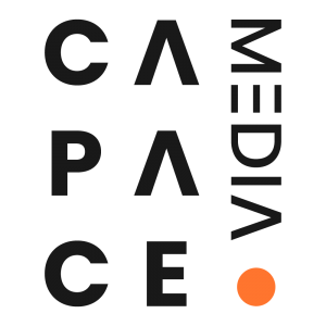 Capace Media Group